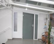 neue 3 Zimmer