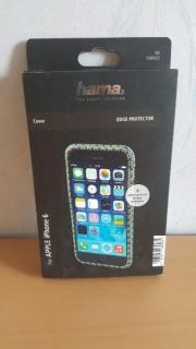 Neue Smartphone Hülle