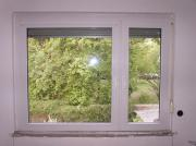 Neuwetiges Fenster Schallschutz