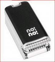 NO-NO Haarentfernung
