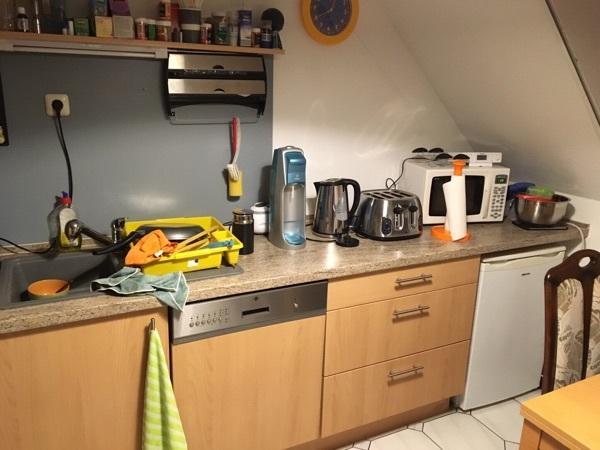 Nobilia Küche Kaufen | kochkor.info