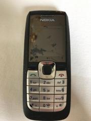 Nokia 2610 One