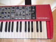 Nord-Stage-EX-