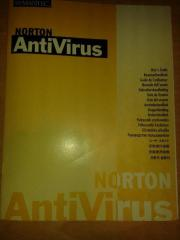 Norton AntiVirus 2000
