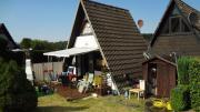 Nur - Dach - Ferienhaus