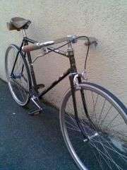 sekura fahrrad