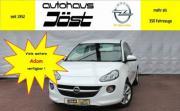 Opel Adam Jam 1 2