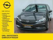 Opel Astra 1 0 T