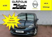 Opel Zafira Active