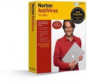 Orginal verpackt Norton