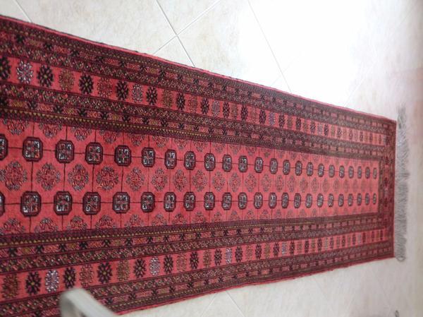 Orient Teppich gebraucht kaufen! Nur 4 St bis 60% günstiger