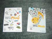orig. Wii Music