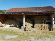 paddockbox in kleinen