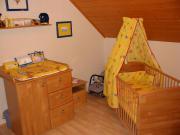 Wiegen babybetten reisebetten in westheim günstige angebote