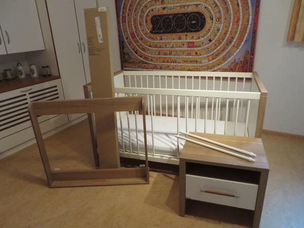 paidi kinderbett umbauen fabulous free paidi kinderbett xcm mannheim with paidi mees with paidi. Black Bedroom Furniture Sets. Home Design Ideas