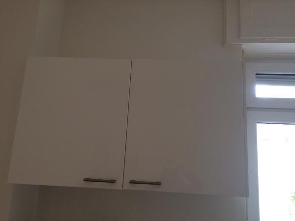 Mini Küchenzeile Ikea | kochkor.info | {Pantryküche ikea 35}