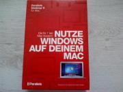 Parallels Desktop 8.