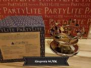PartyLite 3 docht