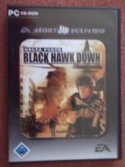 PC-Spiel Delta Force Black Hawk