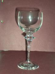 Peill Portwein Likör Glas