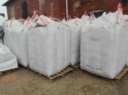 Pellets in Big-Bag suchen