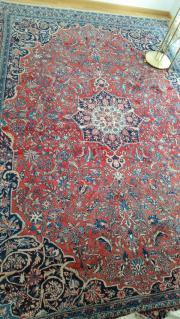 Perser Teppich Bidjar