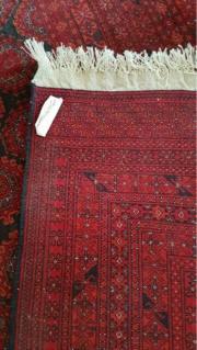 Persischer teppich  persischer Teppich in Garching - Teppiche kaufen und verkaufen ...