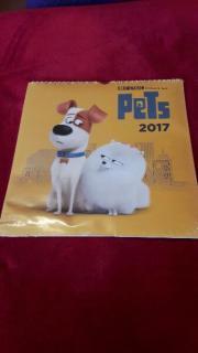 Pets der Film