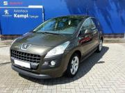 Peugeot 3008 155 THP Active