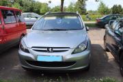 Peugeot 307 SW (