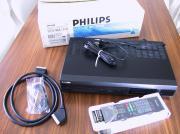 Philips Satelliten Receiver