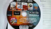 Photo-Grafiksoftware Paket,