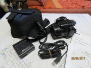 Photoaparat Nikon Coolpix