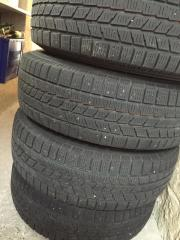 Pirelli Komplett Winterreifen