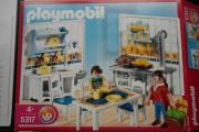Playmobil 5317 Gemütliche