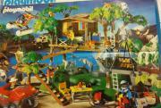 Playmobil Baumhaus / Playmobil