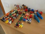 Playmobil Zubehör-Figuren-