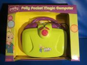 Polly-Pocket-Computer