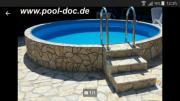 Pool Wasser Service