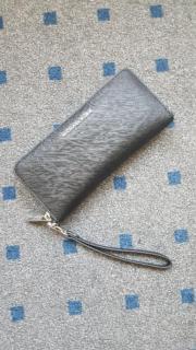 Portemonnaie von Michael