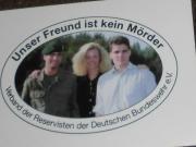 Postkarten Bundeswehr