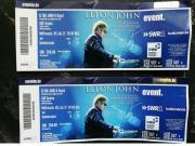 Premium-Tickets ELTON