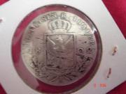 Preussen 1 3 Thaler 1802