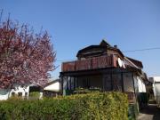Privatverkauf - 2 Familienhaus -