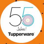 Produkttesterin Tupperware