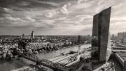 Professionelle Luftaufnahmen (Foto