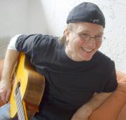 Professioneller Gitarrenunterricht im