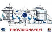Provisionsfrei., Baugrundstück für