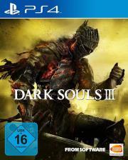 PS4 Dark Souls
