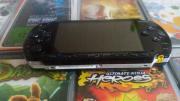 PSP mit 12